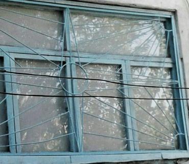 волынская область в Кыргызстан: Продается квартира: 2 комнаты, 17 кв. м