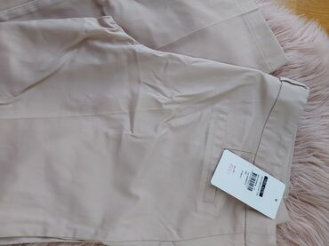 Maxers zenske pantalone - Srbija: Nove pantalone, poreklo Turska, 44 velicina, prijatan maeterijal