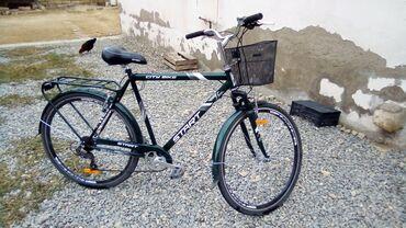 detskij velosiped zhiraf в Кыргызстан: Velosiped satiram 300manata