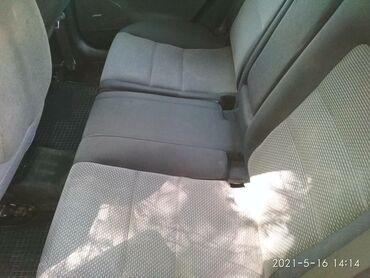 книга для чтения 6 класс симонова в Кыргызстан: Mazda 6 2.3 л. 2004 | 125000 км