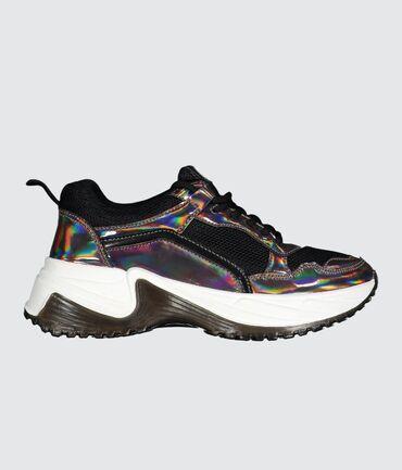 Ženska patike i atletske cipele | Senta: Accessoires patike 41Potpuno nove, Accesoires, modne patike