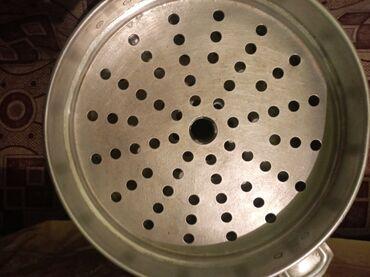 Кухонные принадлежности в Токмак: Кастрюли