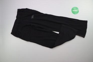 Спорт и хобби - Украина: Жіночі спортивні штани OUR, р. S-M   Довжина: 93 см Довжина кроку: 67