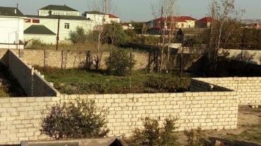земельные участки семьям в Азербайджан: Продажа 6 соток Для строительства от посредника