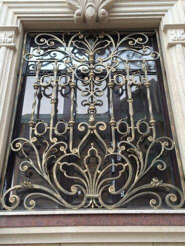 Откатные вороты, распашные ворота варата, вароты с калиткой на