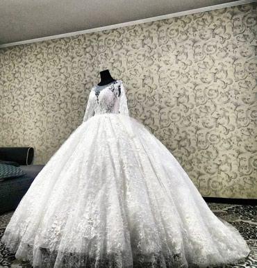 Свадебные платья по доступным ценам в Novopokrovka
