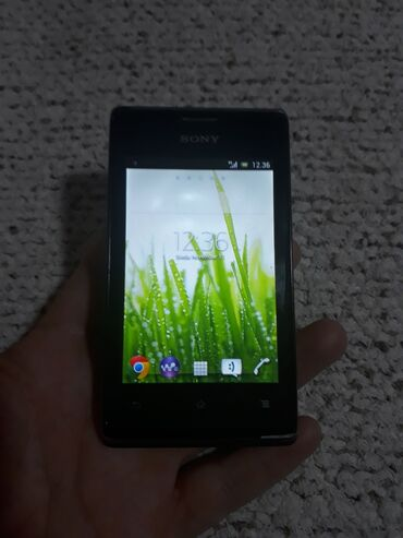 Elektronika - Kula: Sony Xperia c1505. Potpuno ispravan telefon, otkljucan za sve mreze