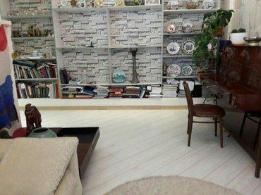 сдается 2-х комнатная элитка. проспект мира/токомбаева в Бишкек