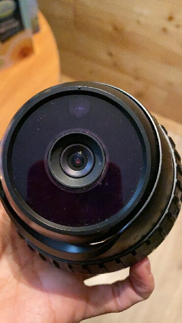 Продаю камеры аналог в Бишкек - фото 2