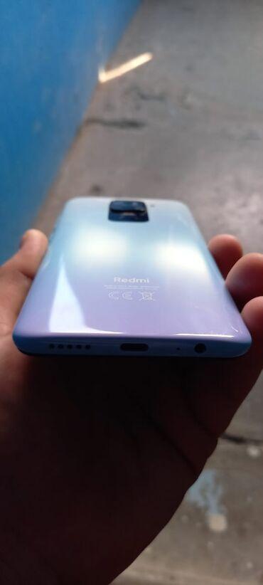 xiaomi redmi note 2 в Азербайджан: Xiaomi redmi note 9