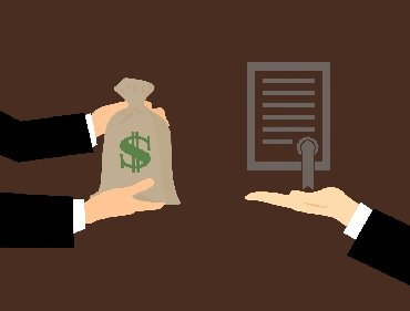 Юридическая консультация населению - Кыргызстан: Регистрация ОсОО ИП код ключ перерегистрация юридических лиц