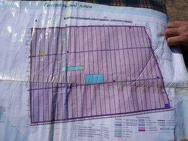 участок сатылат бишкек 2020 в Кыргызстан: Продажа участков 4 соток Для строительства, Собственник, Красная книга