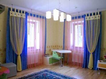 aboylar - Azərbaycan: Malyar ustaları | Boya, emulsiya vurulması