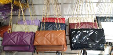 Акция!!!!Купи 5 сумок и получи 6 в подарок