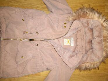 Preeehaljina za devojke do cm h m - Srbija: H&M jakna za devojcice