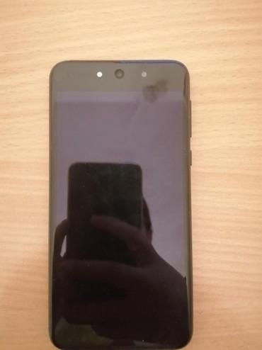 Huawei-mate-8-64gb - Srbija: Prodajem Tesla Smartphone 3.3 lite telefonTelefon je očuvan i u dobrom