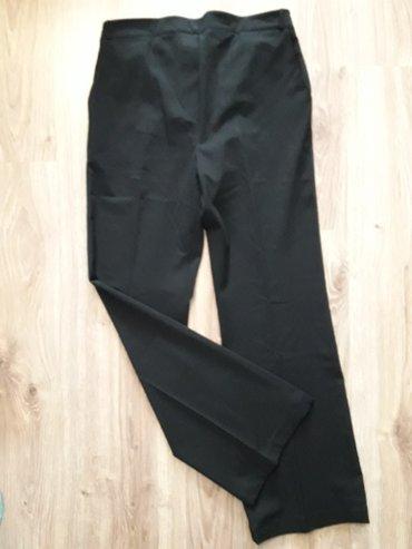 Продаю штаны, шорты для беременных. в Бишкек