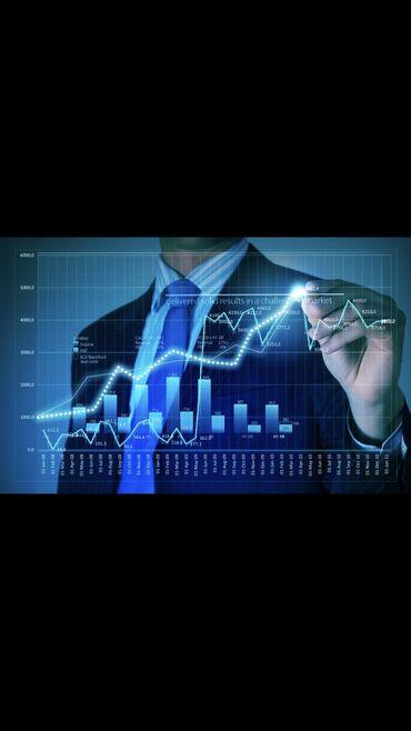 Индивидуальные Онлайн курсы трейдинга торговли на мировом рынке! О