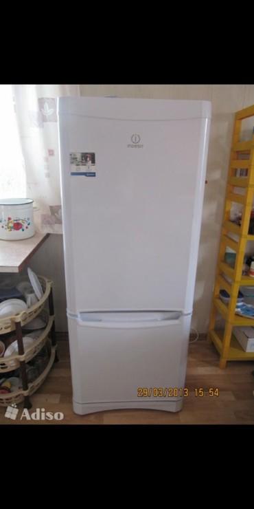 Куплю холодильник,морозильник, витринный б.у в Бишкек