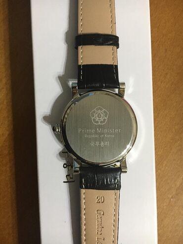 Продаются эксклюзивные часы