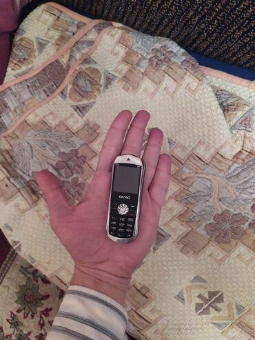 """audi a2 1 4 tdi - Azərbaycan: Telefon """"Paxlava""""  2 nömrə gedir  1 micro kart  Kamera var"""
