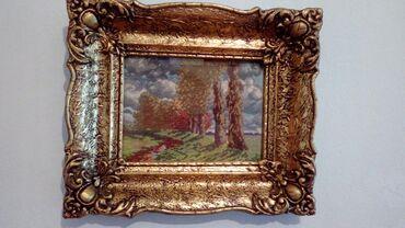 Slike   Sopot: Očuvani gobleni rađeni po šemi