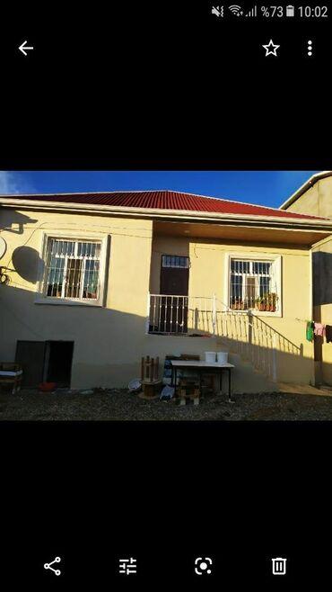 - Azərbaycan: Evlərin satışı 9450 kv. m, 3 otaqlı