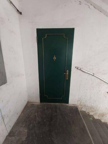 sumqayıt ev alqı satqısı 2018 в Азербайджан: Продается квартира: 5 комнат, 97 кв. м