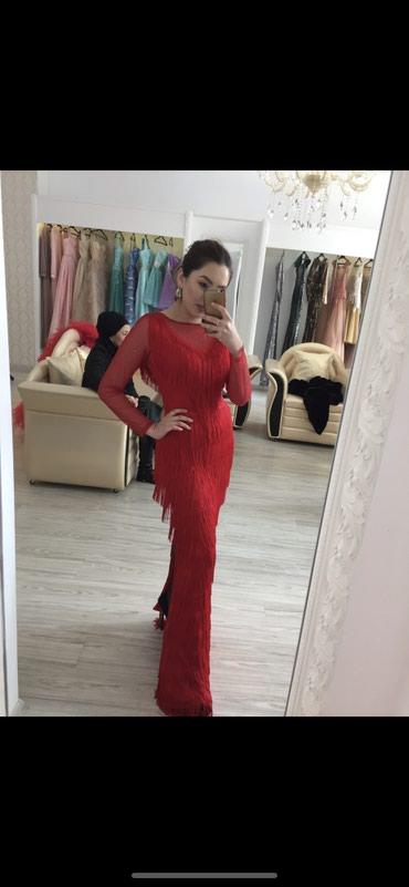 Платья - Лебединовка: Продаю платье