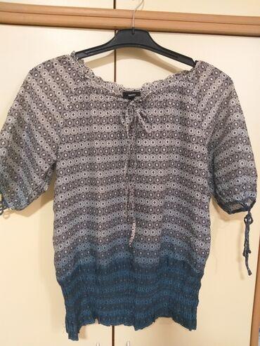 Košulje i bluze | Cacak: Bluza, malo koriscena
