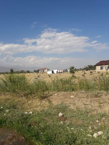 sviter na rebenka в Кыргызстан: Продам 8 соток Строительство