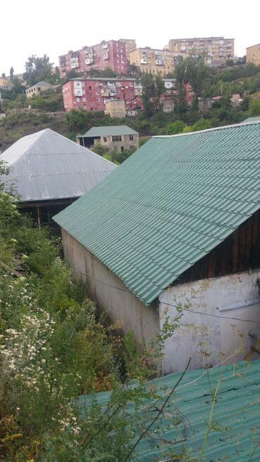 Недвижимость - Дашкесан: Продам Дом 100 кв. м, 6 комнат