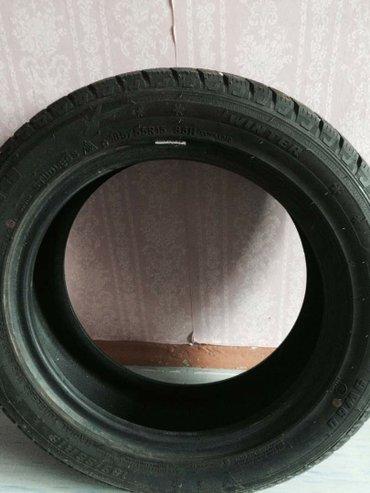 Продаю шины, почти новые, 185/55/R15. Комплект 9200с. в Бишкек