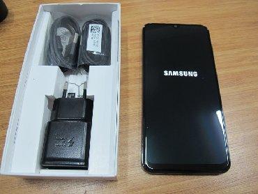 Samsung Bakıda: Yeni Samsung A50 64 GB