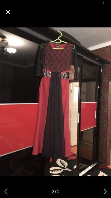 Женская одежда в Сокулук: Платья