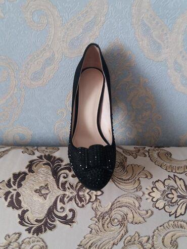 Женская обувь в Каракол: Туфли Италия.Новый.38 39 .40 р