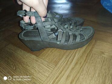 Sandale br.39