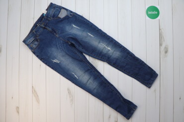 Личные вещи - Украина: Жіночі джинси Reserved, р.XS    Довжина: 92 см Довжина кроку: 63 см На