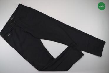 Чоловічі штани Pobeda   Довжина: 111 см Довжина кроку: 93 см Напівобхв