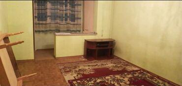 Долгосрочная аренда квартир - 3 комнаты - Бишкек: 3 комнаты, 1 кв. м С мебелью
