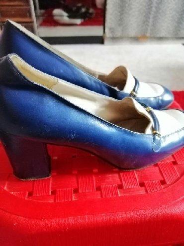 Bez cipele - Srbija: Ženska patike i atletske cipele 38