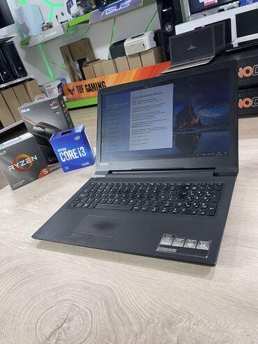 Электроника - Лебединовка: Продаю ноутбук lenovoПроцессор i3 6006u 2.0ghzОперативная память