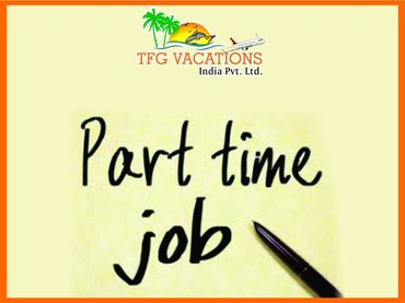 We are from TFG Vacations India Pvt. Ltd. An established name in in Malangawa