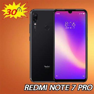 Xiaomi redmi note 3 pro 2 16gb silver - Azerbejdžan: Za delove Xiaomi Redmi Note 7 Pro