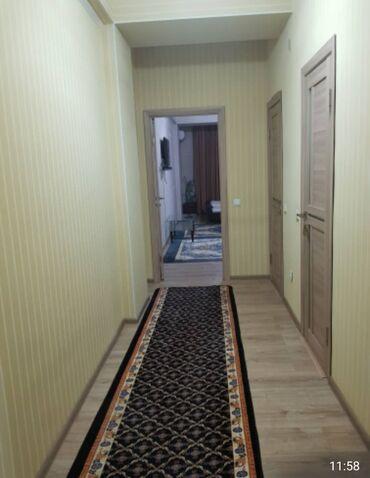 теплые рубашки в клетку в Кыргызстан: Сдается квартира: 1 комната, 57 кв. м, Бишкек