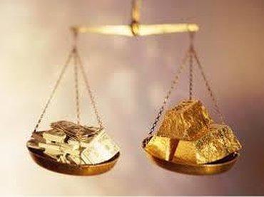 Gold Spot Αγορά Χρυσού Ενεχυροδανειστήριο Θησέως 28 Μαρούσι και λεωφ