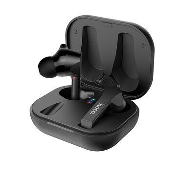 наушники jbl бишкек in Кыргызстан | НАУШНИКИ: Куплю наушники t68 wireless headset sports waterproof bluetooth или