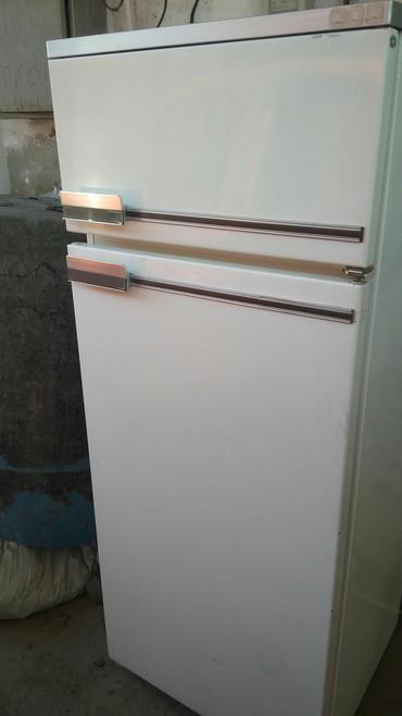 Продаю холодильник Бирюса  В хорошем состоянии в Кант