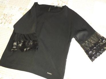 Elegantna-bluza-xl - Srbija: P. s. elegantna bluza,M vel