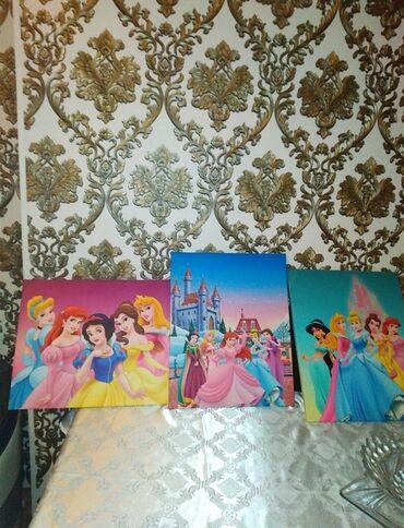 Картины 50/50с Дубая хорошего кчества за все три 20 ман